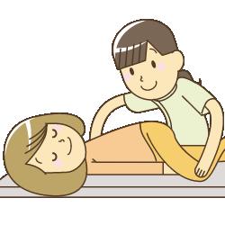 徳島県 坂口鍼灸整骨院・整体院 末広 北島 国府 法花